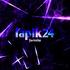 lapik24