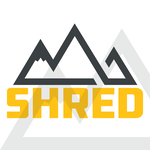 View stats for ShredMountains