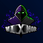 View stats for Vixnor