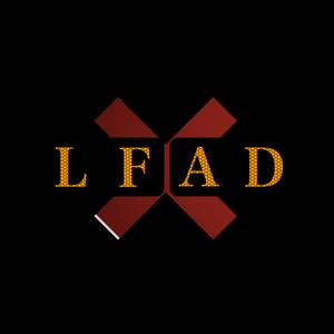 LegendForADay Logo