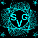 View stats for SVG_xXREAPERXx