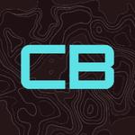 View CakeBird_'s Profile