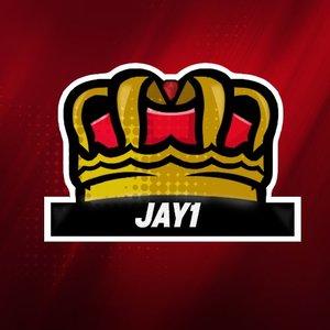 jay1_king