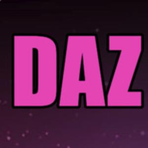 daz_sa