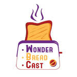 View stats for WonderBreadcast