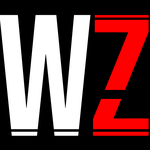 View stats for WillerZ