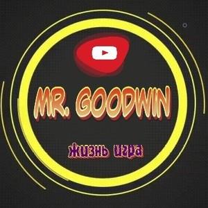 mr_goodwin_channel
