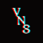 View stats for v1nns
