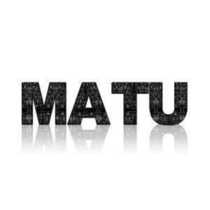 Matu1111b