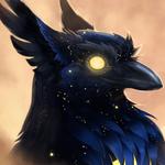 View PerlTheRaven's Profile