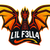 L1L_F3LL4
