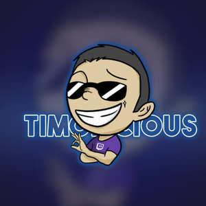 timolicious