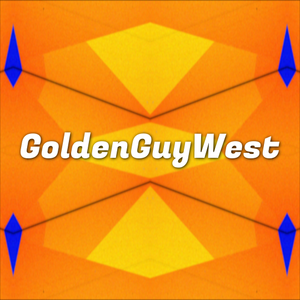 Profile picture of goldenguywest