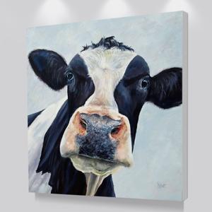 Vache_Laitiere Logo