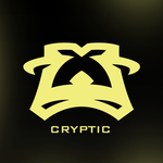 View cryptic2's Profile