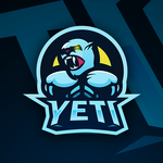 View stats for R6Yeti
