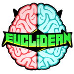 View stats for euclideanmind