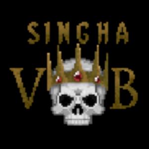 singhavob