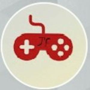 landais40 Logo