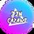 avatar for jincazawi