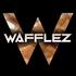 my_wafflez