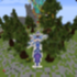 View the_one_zip_creator's Profile