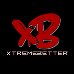 View stats for XtremeBetter