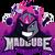 madcube_ru