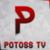 View PotossTV's Profile