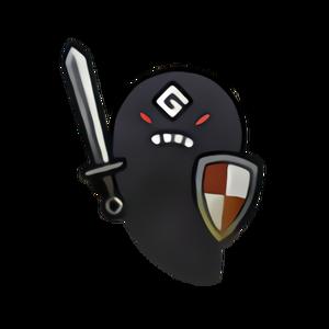 QwertyOnline Logo
