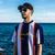 FalaXii's avatar