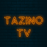 View stats for tazino_tv