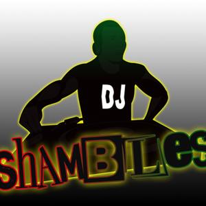 djshambles's Avatar