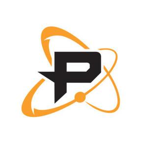 PHL_Fusion