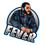 View stats for oficial_fever