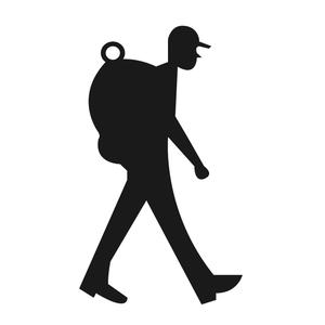 View walkerairtrans's Profile