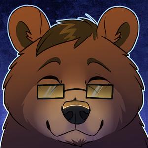 bvcsrl's profile picture