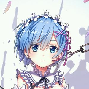 Thunder_AK's profile picture