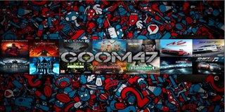 Profile banner for goom47