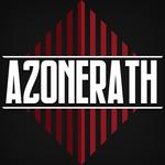 View Azonerath's Profile