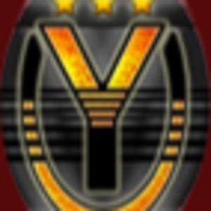 Yukahini Logo