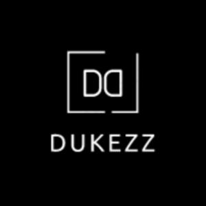 DukeZz