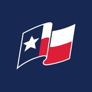 NorthTXWildlifeCam12 Logo