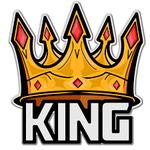 kingborris11