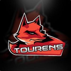 View Tourens0's Profile