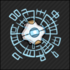 View n30exca_'s Profile