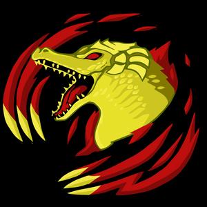 roflgator