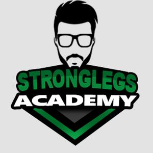 Stronglegs