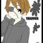 View trapper444's Profile