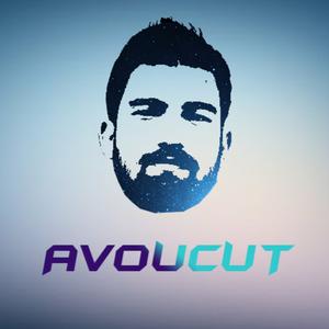 Avoucut Logo